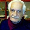 Бахтияр, 65, г.Баку