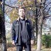 Виктор, 47, г.Стаханов