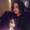 Татьяна Флейш, 25, г.Нижний Новгород
