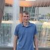 Станислав Филиппов, 44, г.Азнакаево