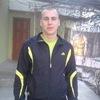 Виталя, 29, г.Херсон