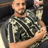Murat Mehmetoğlu, 28, г.Анталья
