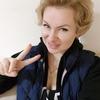 Асия, 31, г.Симферополь
