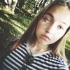 Лиля, 19, г.Казань