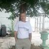 АЛЕКСАНДР, 38, г.Камышин
