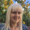 Ольга, 35, г.Бор