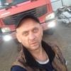 Вадя, 30, г.Красноярск