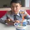 Nurassyl, 21, г.Усть-Каменогорск
