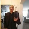 Etienne, 41, г.Гаага