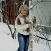 наташа, 54, г.Прохладный