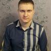 Юрий, 32, г.Красноярск