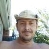 Павел, 39, г.Раменское