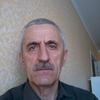 victor, 67, г.Новая Каховка