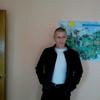 Юра, 38, г.Курган