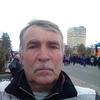 Александр, 59, г.Павлодар