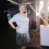 Marina, 46, г.Хабаровск
