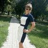 Анна, 31, г.Покровск