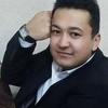 Айдын, 28, г.Акший