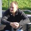 Владимир, 35, г.Ангарск