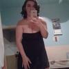 Jelena, 32, г.Sibenik