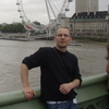 Alex, 38, Cambridge