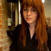 Cristina, 30, г.Джеймстаун