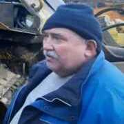 Александр 32 Красноярск