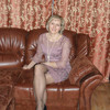 Ирина, 45, г.Новая Ляля