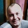 евгений, 37, г.Першотравенск