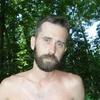 АНДРЕЙ, 31, г.Ивдель