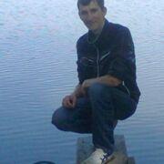 Николай 25 Омск