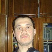 Артём, 34 года, Скорпион