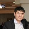 Жанат, 33, г.Павлодар