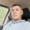 Радик Хатыпов, 37, г.Ташкент