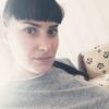 Светлана, 28, г.Анапа
