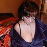 Александра, 45 лет, Телец, Санкт-Петербург