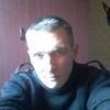 Ezhen, 33, г.Запорожье