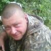 Дмитрий, 41, г.Сафоново