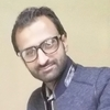 Bilal Rasool, 32, Panama