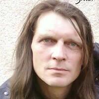 Zsolt, 21 год, Дева, Будапешт