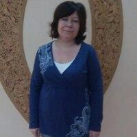 Татьяна, 40 лет, Близнецы, Псков