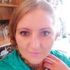 Катя, 28, г.Бийск