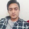 Qamar Mirza, 30, г.Ареццо