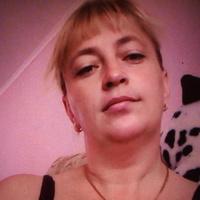 darina, 41 год, Водолей, Москва