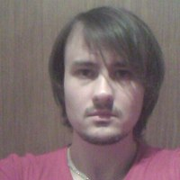 Iulian, 33 года, Рак, Кишинёв