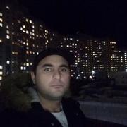 Туйчибой 36 Душанбе