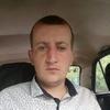 Михайло, 30, г.Ровно
