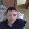 Valerian, 32, г.Новочебоксарск