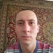 Денис 37 Курганинск