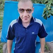 женя 27 Дзержинск